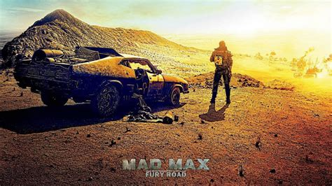 fury theatrical review hi def ninja blu ray steelbooks mad max fury road theatrical review hi def ninja blu