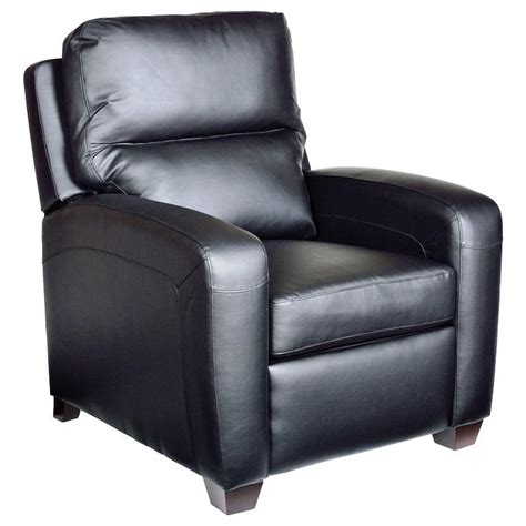 ikea leather recliner chair ikea reclining sofa home furnishings kitchens appliances