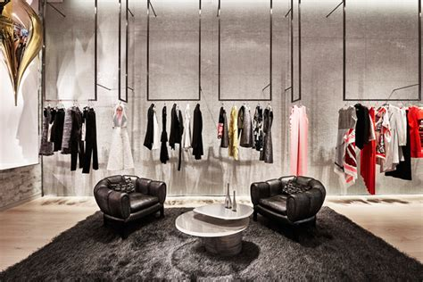best home design stores new york city dior store by peter marino new york city us 187 retail