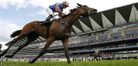my dream boat horse bbc sport royal ascot my dream boat triumphs for jockey