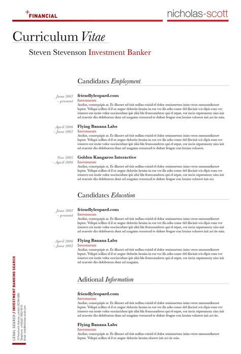 cv template uk word resume format beautiful exolabogados of