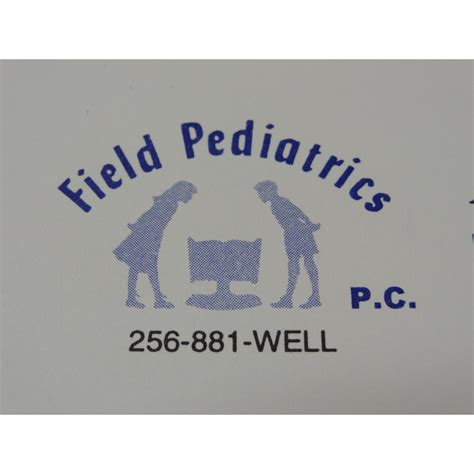 tattoo removal huntsville al advanced laser clinics at 4245 balmoral dr sw huntsville