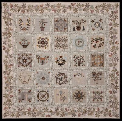 Japanese Taupe Quilts by Japanese Taupe Japanese Taupe Quilts Taupe