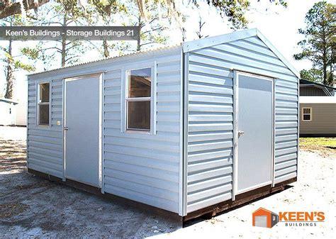 Ocala Sheds by 100 Storage Sheds Ocala Florida Large Storage Shed