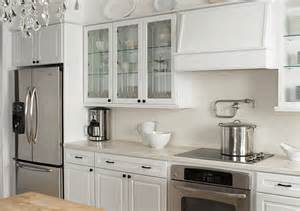 Home Depot Kitchen Design Gallery Home Depot Kitchen Designs And Layouts Pictures Gallery