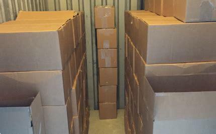 door to door flyer distribution sengkang quality door to door flyer distribution toronto flyer