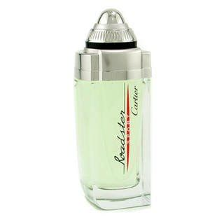 Cartier Roadster For Edt 100ml Original compare cartier roadster sport 100ml edt s cologne prices in australia save