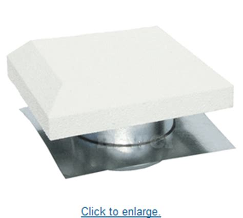 your own quietcool whole house fan quietcool 1130 cfm roof mount whole house fan