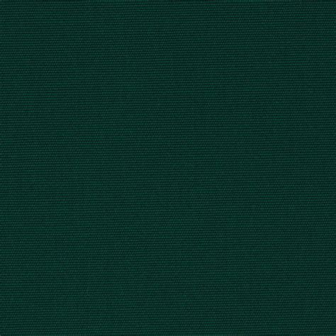forest green upholstery fabric sunbrella canvas forest green discount designer fabric