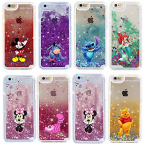 Casing Hp Lg G5 Sweet Winnie The Pooh Custom Hardcase 1 disney phone ebay