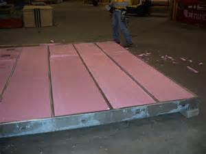 Floor Finish Applicator by Rigid Insulation R Value Rigid Insulation Rigid