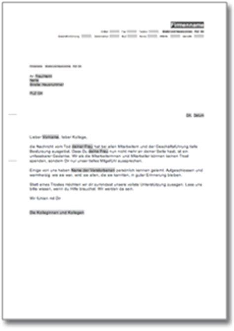 Musterbrief Englisch Offer Beliebte Downloads Office Unternehmen Kostenlos 187 Dokumente Vorlagen