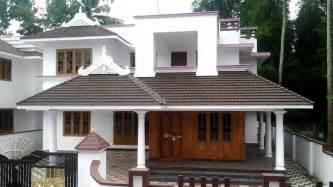 Home Design 1900 Square Feet luxury beautiful house in kalady ernakulam kerala youtube