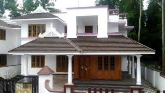 Good House Designs In India