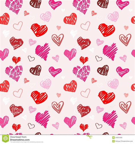 love pattern quiz love pattern texture royalty free stock photos image