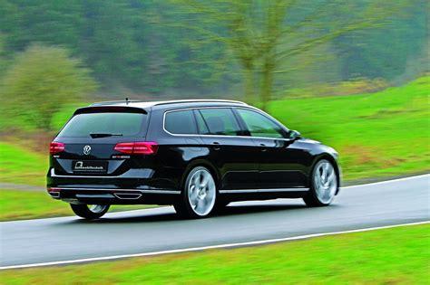 volkswagen ks vw passat 2 0 bitdi od 300 ks by b b auto magazin