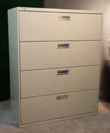 Used File Cabinets For Sale by File Cabinets Marvellous Used File Cabinet Used File