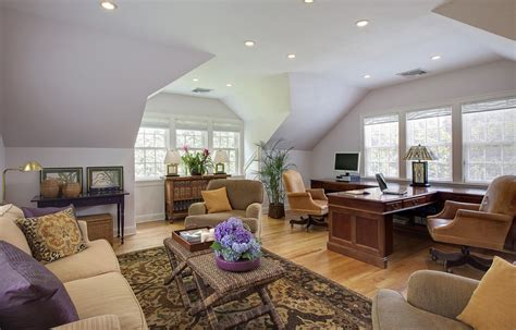 home office traditional home office decorating ideas sensational l shaped desk target decorating ideas gallery