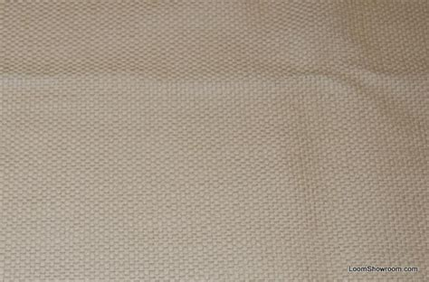 Cotton Upholstery Fabric by Hd806 Celery Green Heavy Textured Barkcloth Style Retro Look Solid Cotton Fabric Drapery Fabric