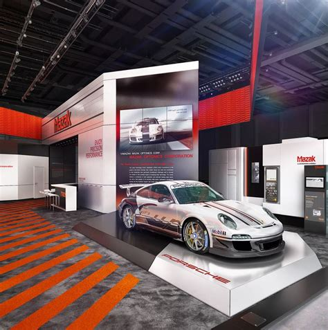cars photo booth layout 1499 best exhibition motor show images on pinterest audi