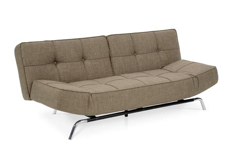 reclining sofa bed mercel sofa bed with split and reclining backrest sofa