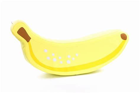 banana themed fruit themed soft play banana indoor playgrounds