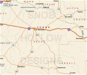 map pecos pecos tx pictures posters news and on your