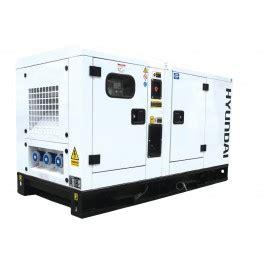 gentec induction generator gentec 22kw induction generator 230 28 images gentec 36m440t563g1 rotary phase converter