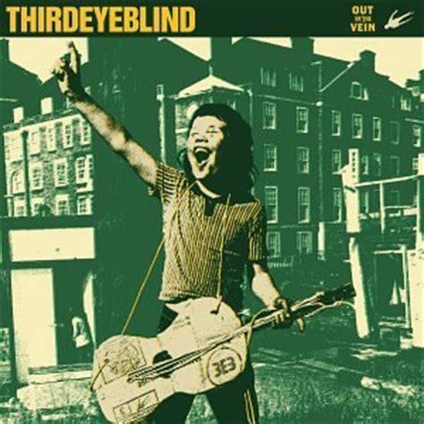 lyrics eye pattern blindness pond third eye blind lyrics lyricspond