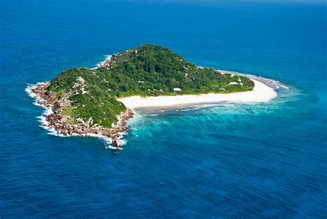 Amazing hotel deals in Seychelles Islands for families and honeymooners ? HotelPromoBook.com