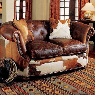 king ranch sofa tufted loveseat king ranch this leather loveseat would