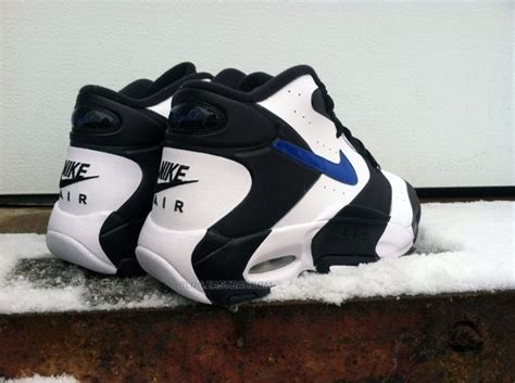 Air Up by Nike Air Up 14 Worth Every Eastbay Eastbay