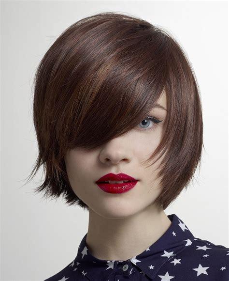 mikado hairstyle mik 225 do vlasy a 218 česy