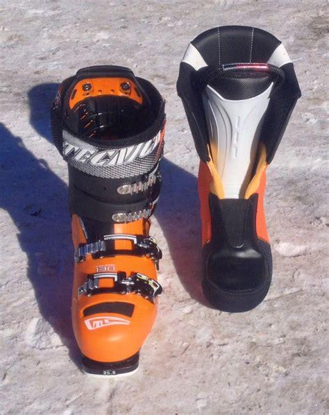 most comfortable ski boot most comfortable ski boots 28 images alpine lab most