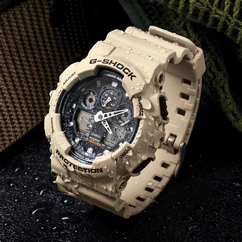 G Shock Gx56 Army casio g shock sand tactical chkadels
