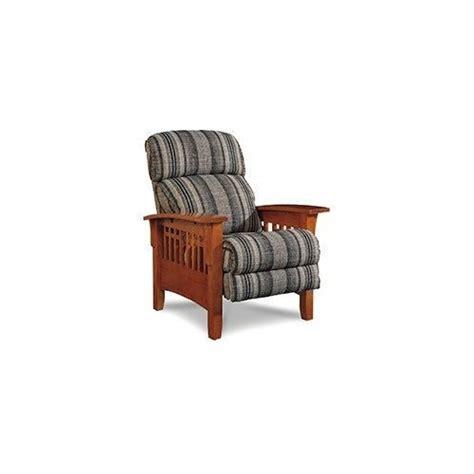 eldorado high leg recliner high leg recliner bradington young chairs that recline