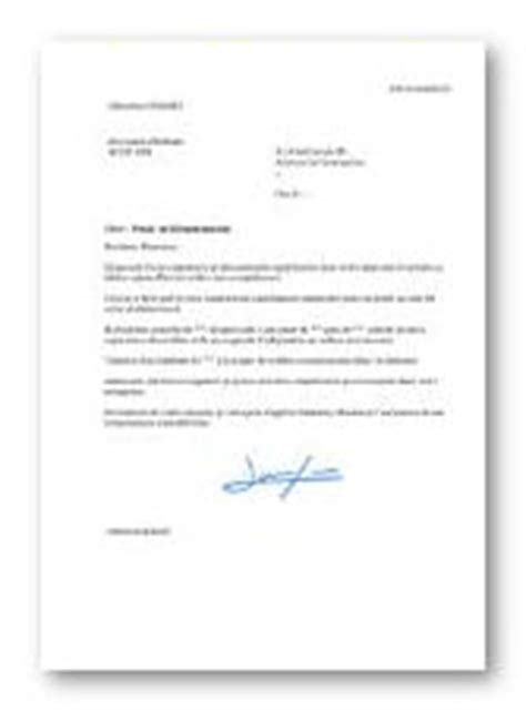Lettre De Motivation De Receptionniste D Hotel Mod 232 Le Et Exemple De Lettre De Motivation R 233 Ceptionniste