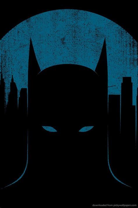 Batman For Iphone 55s6 batman iphone wallpapers wallpapersafari