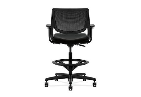 Hon Task Stool by Motivate Task Stool Hmt5 Hon Office Furniture