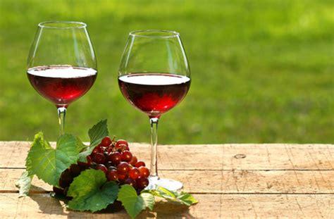 glaucoma alimentazione la dieta anti glaucoma te verde cioccolato e vino rosso