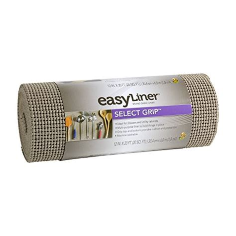 Pantry Liner by Pantry Liner Get Best Products Review