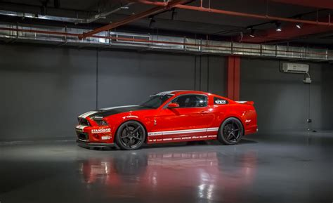 how to sell used cars 2013 ford mustang lane departure warning 2013 ford mustang shelby gt500 in dubai united arab emirates for sale on jamesedition