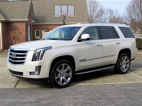 images of 2015 cadillac escalade cadillac escalade 2015 wallpapers hd