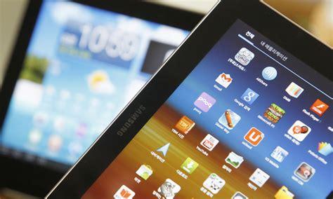 quel format ebook pour tablette lire des ebooks quel format et quelle application upblog