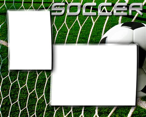 soccer html template soccer photo templates