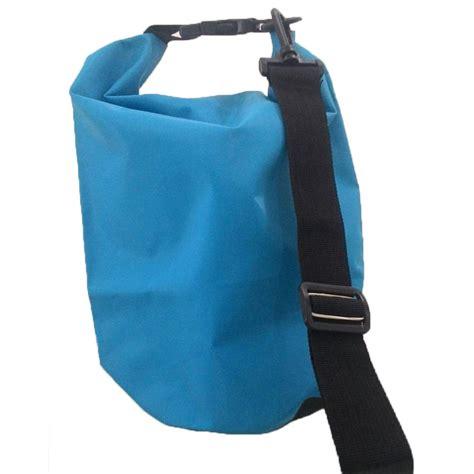 Safebag Waterproof Bag 5 Liter Berkualitas safebag outdoor drifting waterproof bag 5 liter blue jakartanotebook