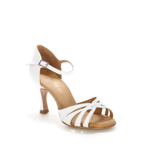 white comfortable heels quality white leather wedding heels comfortable wedding