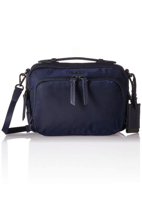 sale tumi bag original sale tumi tumi s voyageur luanda flight bag travel