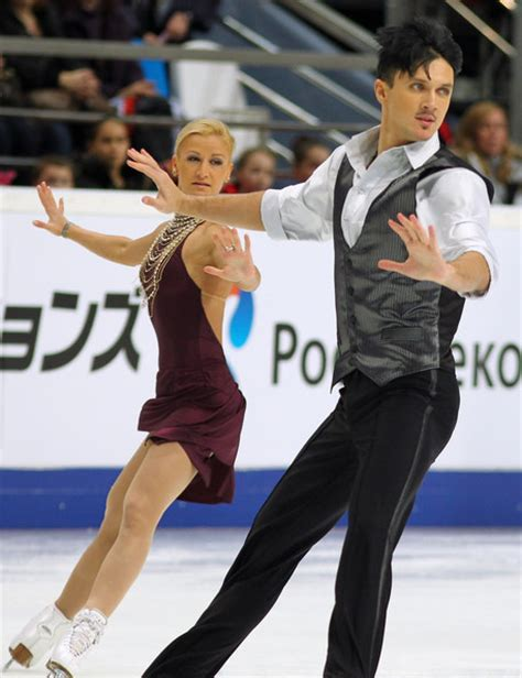 Figure Skating Wardrobe by Style Rostelecom Cup Cup Of Russia 2012 Pairs