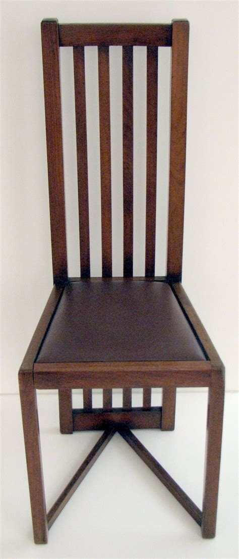 Charles Chair Design Ideas File Charles Rennie Mackintosh Chair 1917 Jpg Wikimedia Commons
